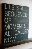 moment4