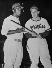 Chapman-and-Jackie-Robinson
