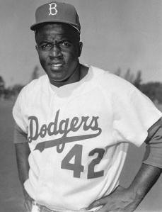 jackie-robinson-brooklyn-dodgers_display_image